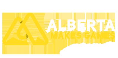 Alberta Makes Games