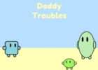 daddy_troubles_icon