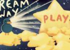 dream_away_intro